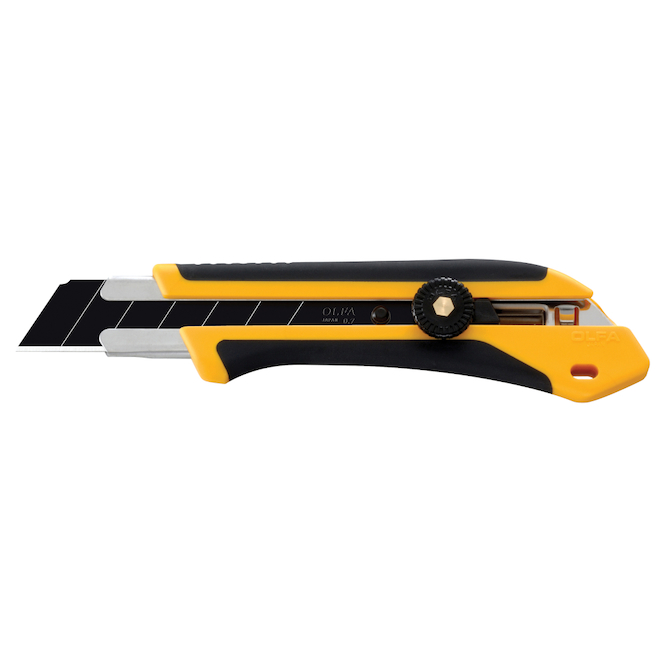 """XH-1"" Utility knife"