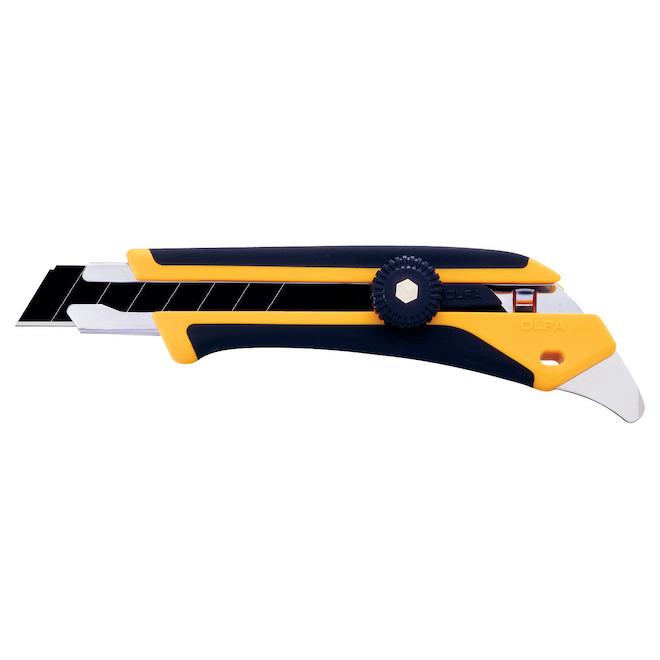 Utility Knife L-5