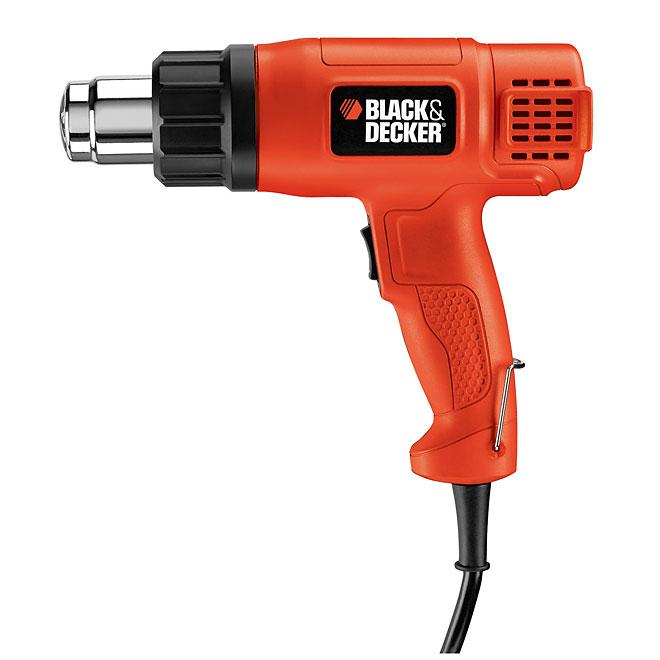 Heat Gun - 1350 W - 1000°F