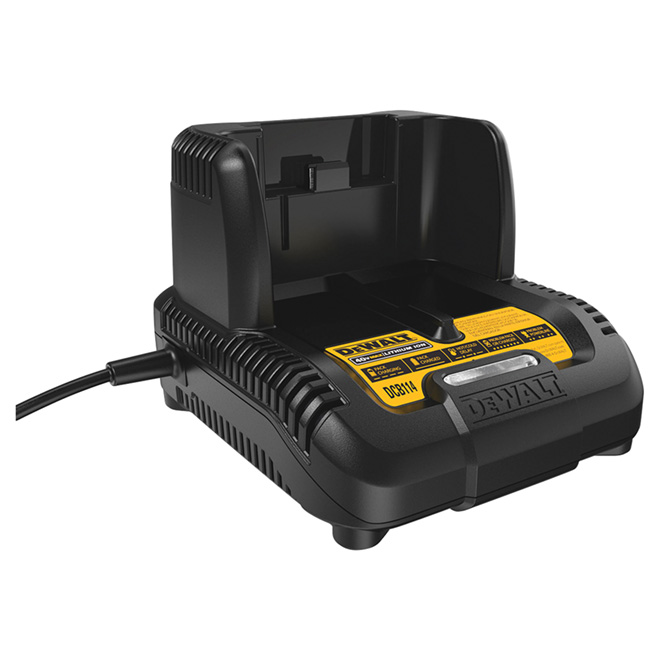Lithium Battery Charger - 40 V