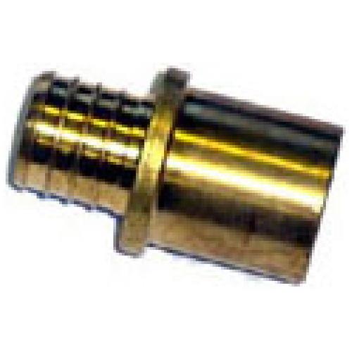 Pex Adaptor B-Fit