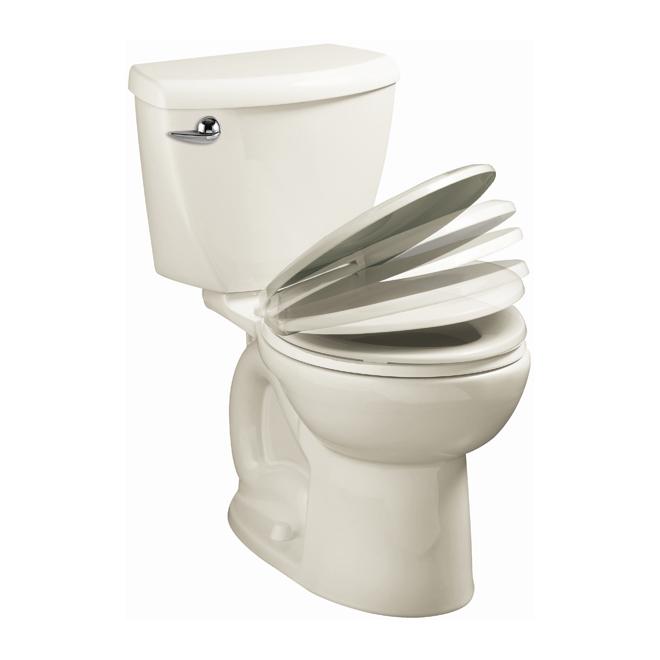 """""""Ravenna"""" 2-piece toilet"""
