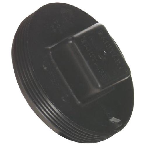 ABS Plug