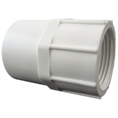 PVC Adapter