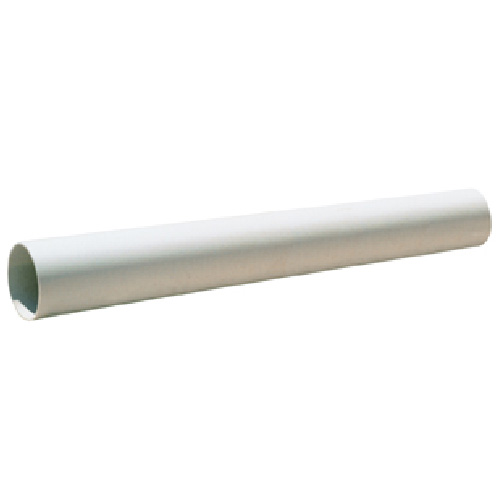 PVC Plain End Pipe