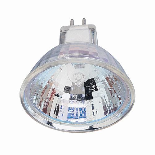 Ampoule halogène 35W MR11