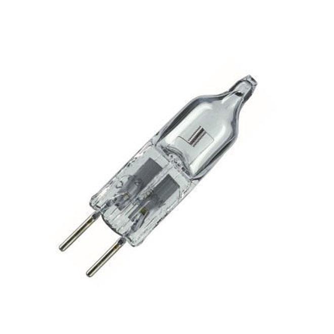 Ampoule halogène 50 W