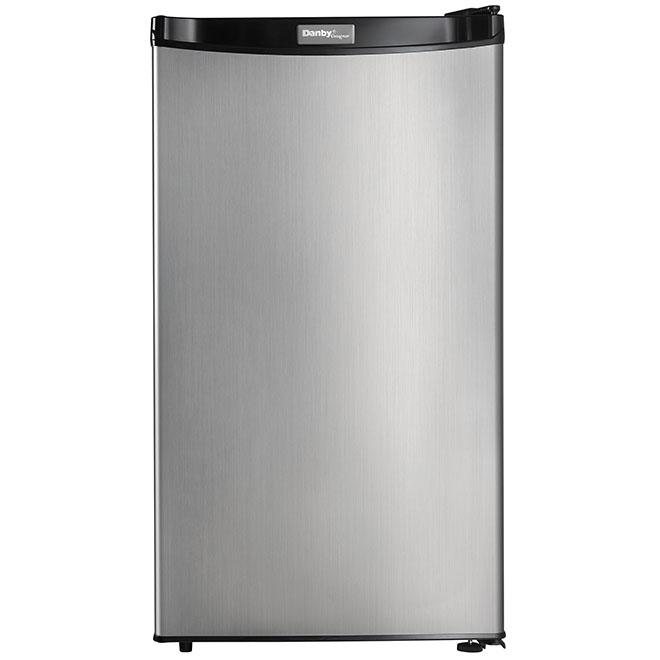Réfrigérateur compact, 3,2 pi³