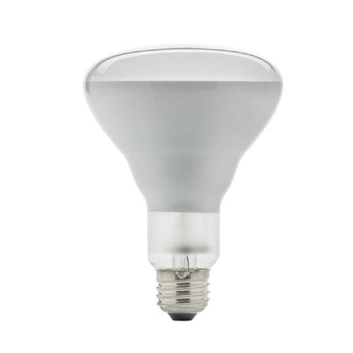 Ampoule halogène BR30 à faisceau de 43 W