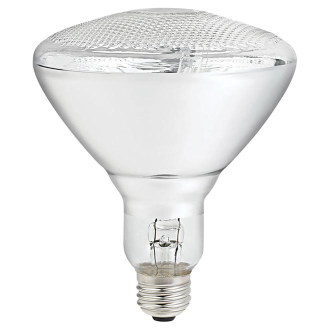 Ampoule halogène 89W