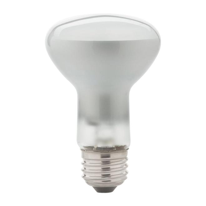 Ampoule halogène 75W
