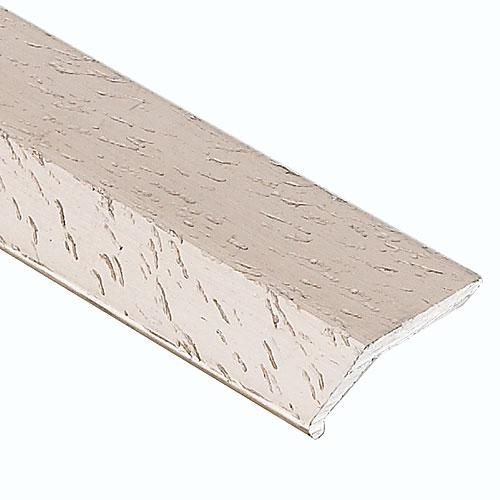 1-in Floor Edge