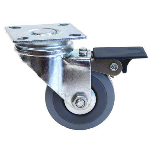 Caster - Swivel Lock Caster