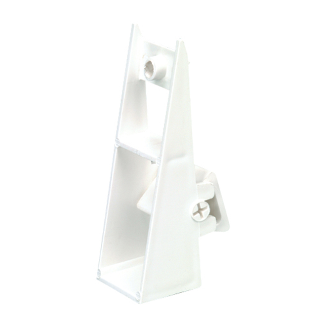 Fascia adapter