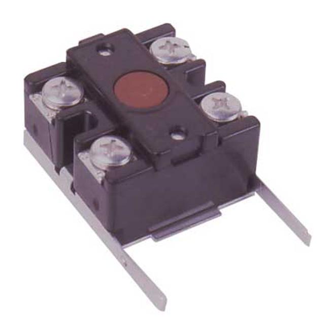 Interrupteur secondaire