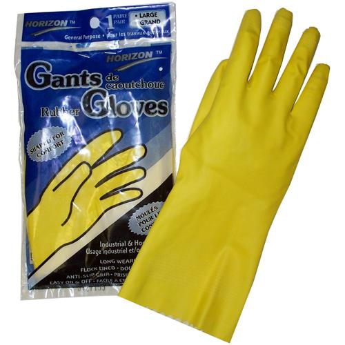 Rubber Gloves for Men