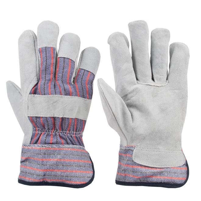 Paquet de 3 paires de gants