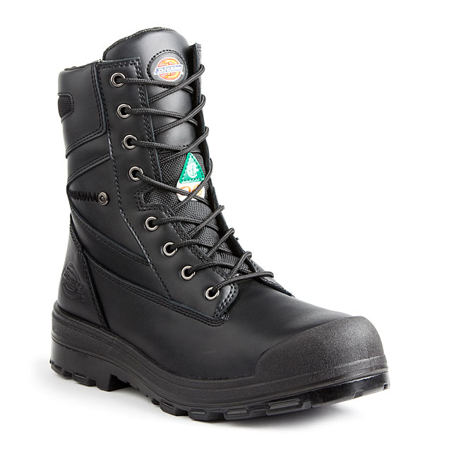 Blaster Work Boots
