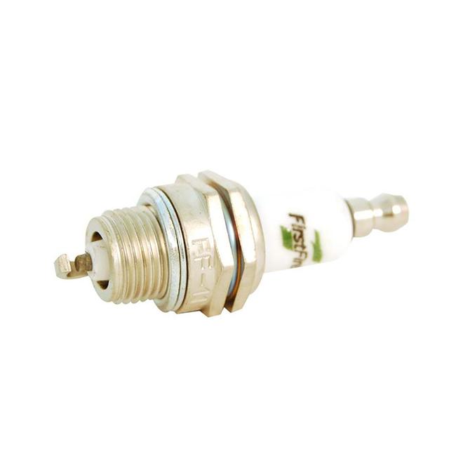 "2-Cycle Engine Spark Plug - 3/4"""