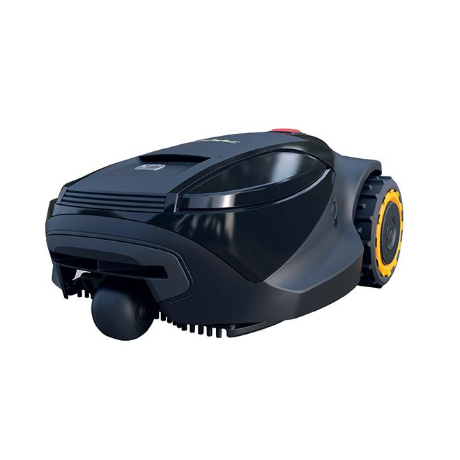 XR2 1000 26-Volt LiFePO4 Robotic Mower