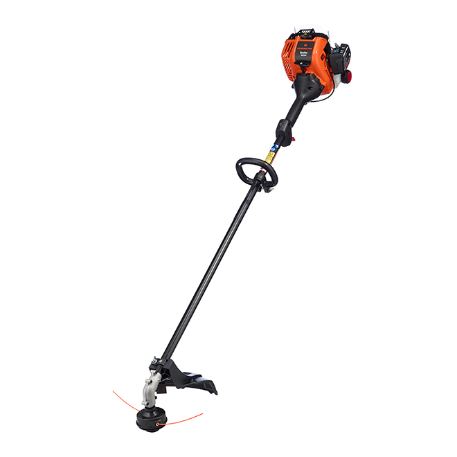 "Gas String Trimmer 25cc - Straight Shaft - 16"" - 2-cycle"