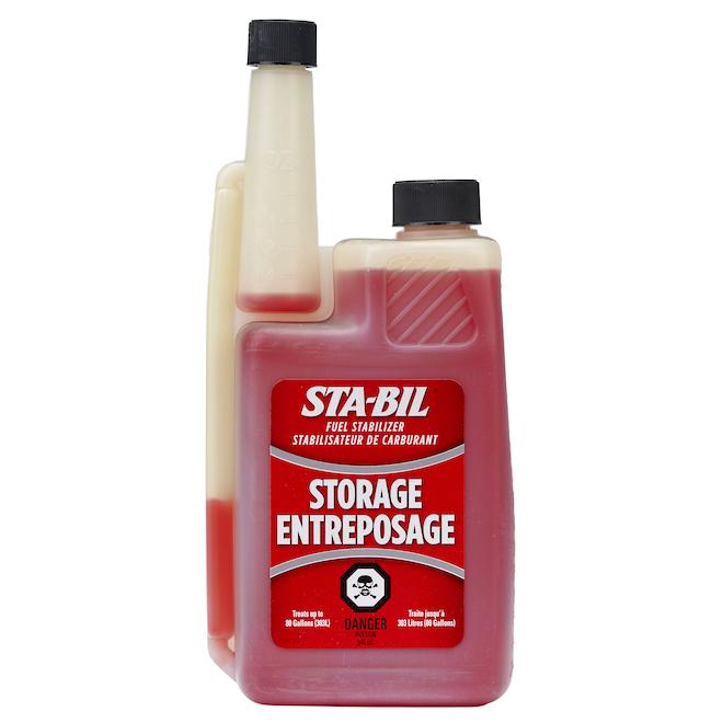 Stabilisateur de carburant Sta-Bil, 946 ml