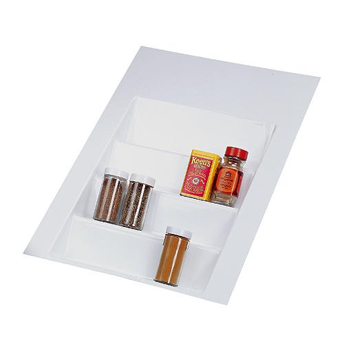 Drawer - Spice Drawer Storage Unit