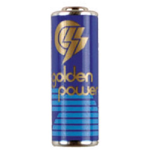 Heath Zenith 12 V A23 Alkaline Battery