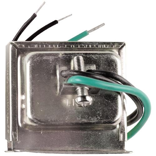Heath Zenith Wired Transformer