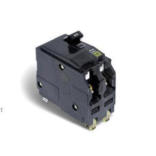 60A/2P QO Circuit Breaker