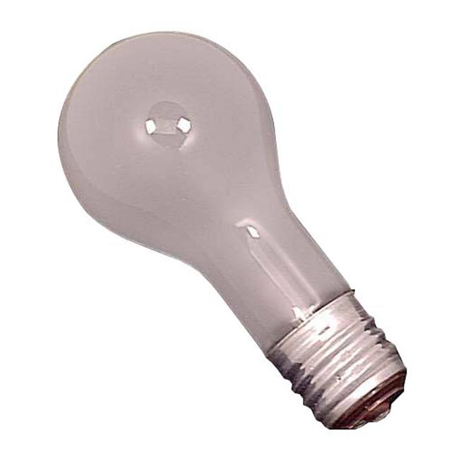 3-Intensity Lightbulb