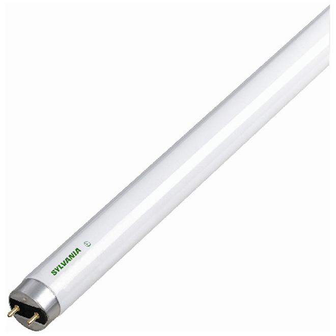 18-W Fluorescent light