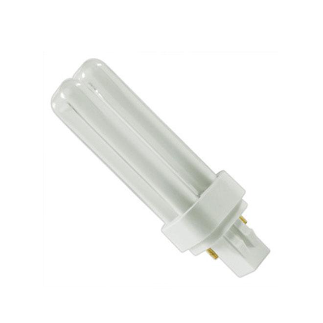T4 CFL Lightbulb
