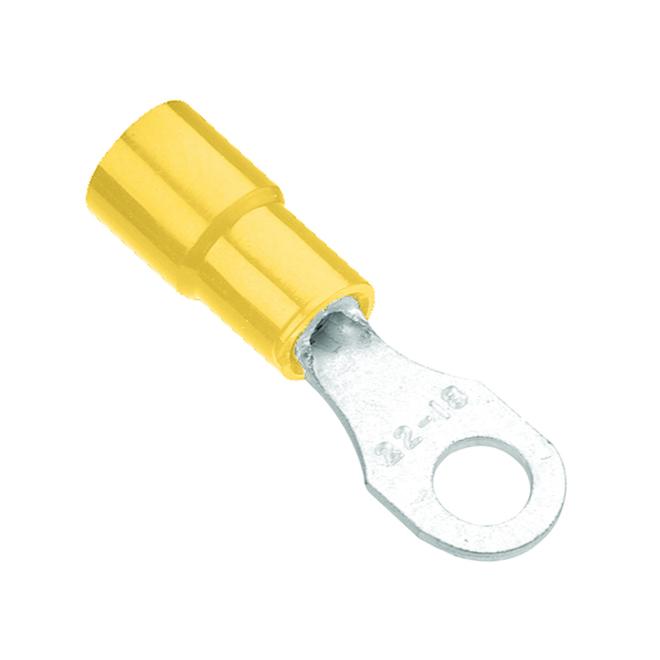 Cosse anneau