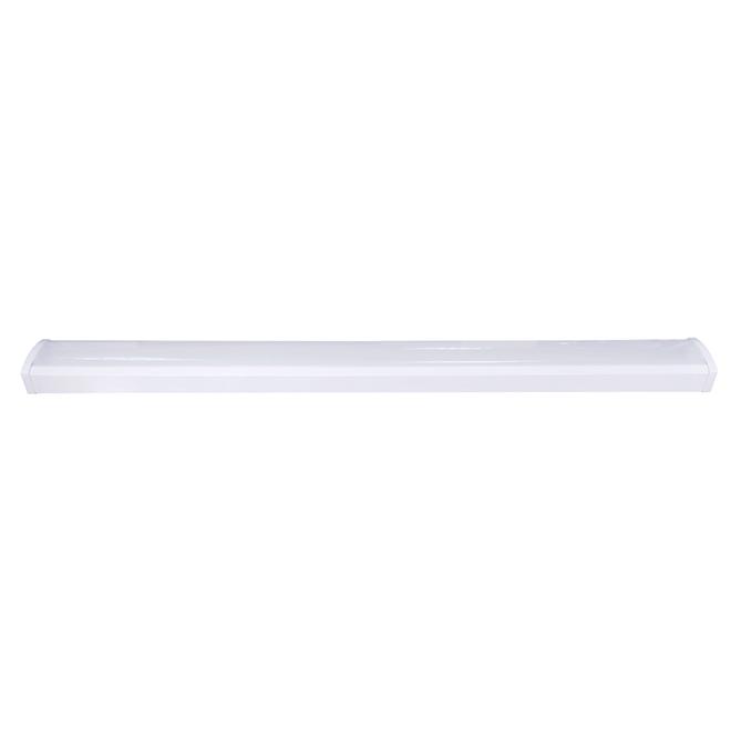 Fluorescent Light Fixture - LED - 40W - White