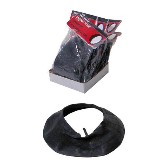 Inner Tube for Wheelbarrow Tire