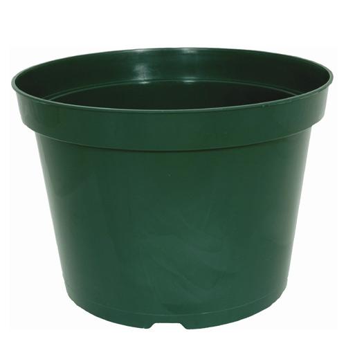 Pot à fleurs 4 po