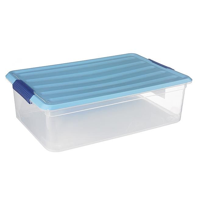 30L Storage Box