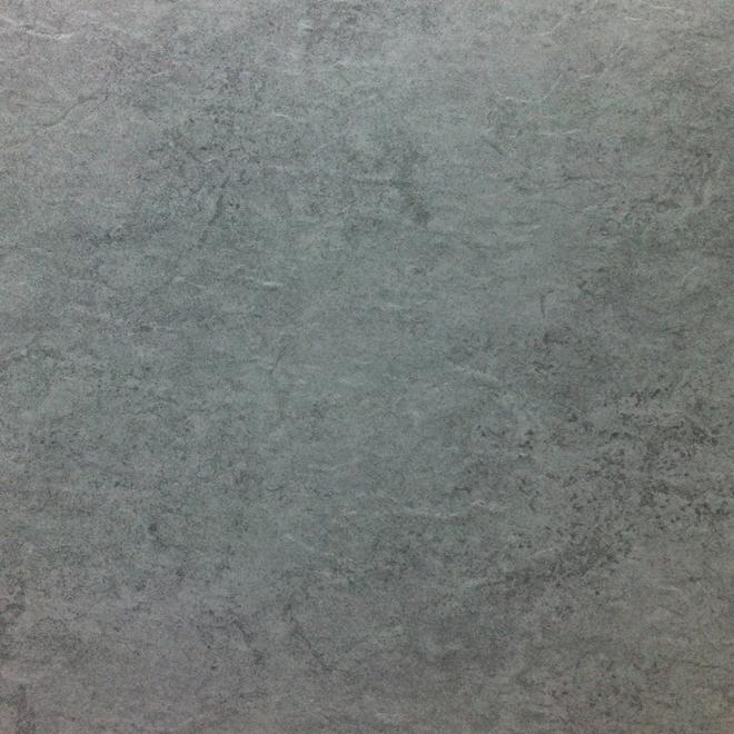 Lamelles en PVC pour plancher