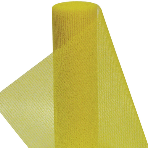 Air Barrier Home Slicker 150 ft²