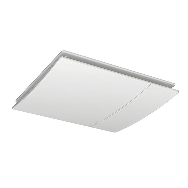 Stelpro Ventilateur De Salle De Bains S 233 Rie 1 110 Pcm