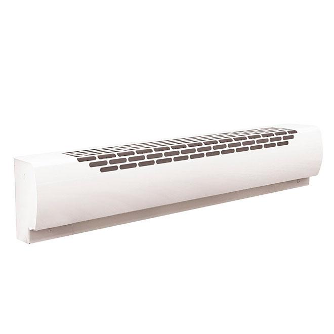 2,000W Baseboard Heater