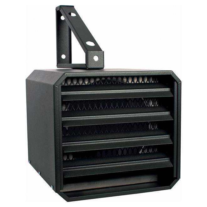 "Heater - ""RUH"" Portable Unit Heater - 5000 W"