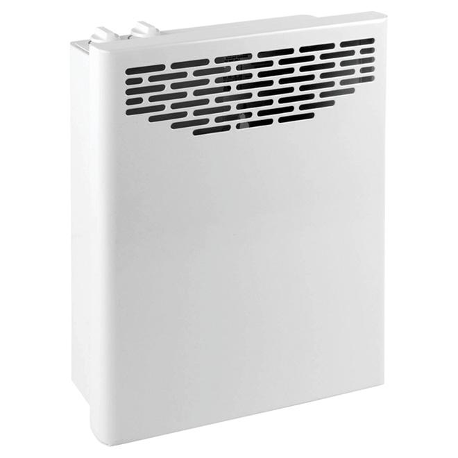Aéroconvecteur de salle de bain, 2000 W