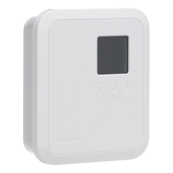 ST252NPFF Non-Programmable Thermostat - 2000 W-240 V
