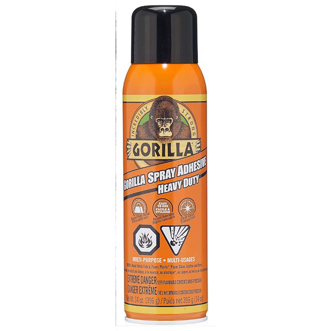 Spray Adhesive Ultra - 396 g