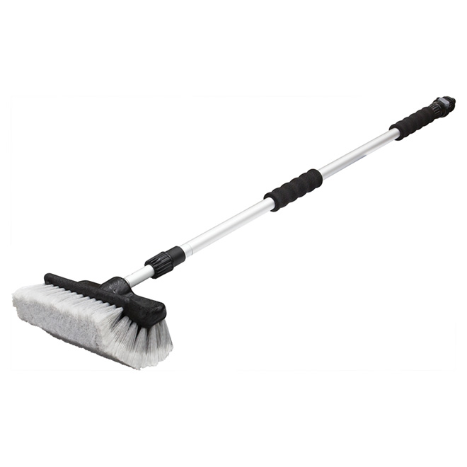 Brush - Car Wash Brush