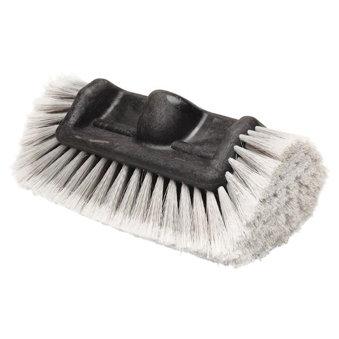 Brush - Bi-Level Wash Brush