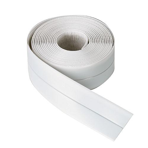Bathtub tape