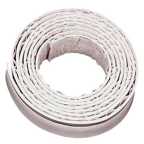 Tape - Bathtub Base Tape